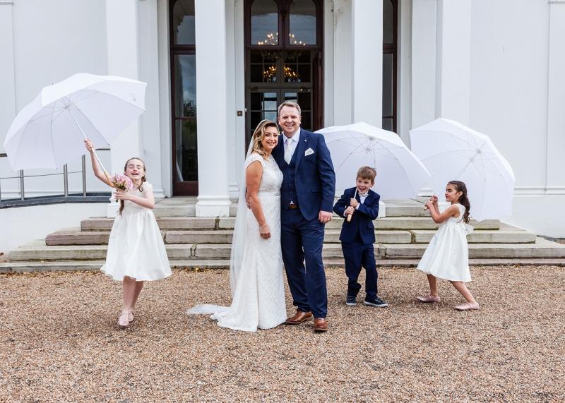 Castleroy Hotel-Limerick-Blended Family-Wedding-1529