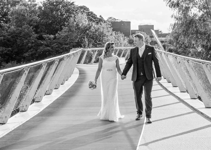 Castleroy Hotel-Limerick-Blended Family-Wedding-1629