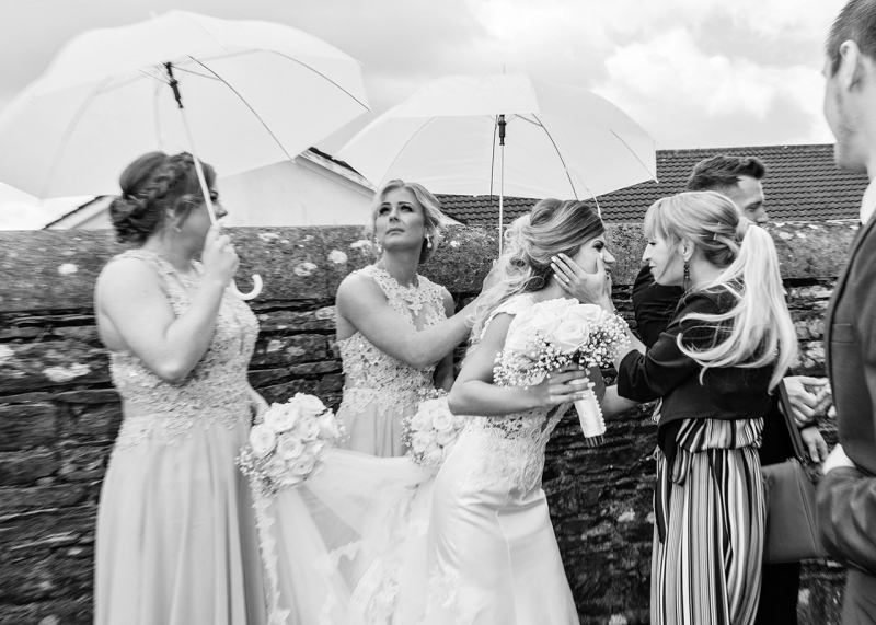 Dunmore-House-Hotel-Wedding-Clonakilty-West Cork-2