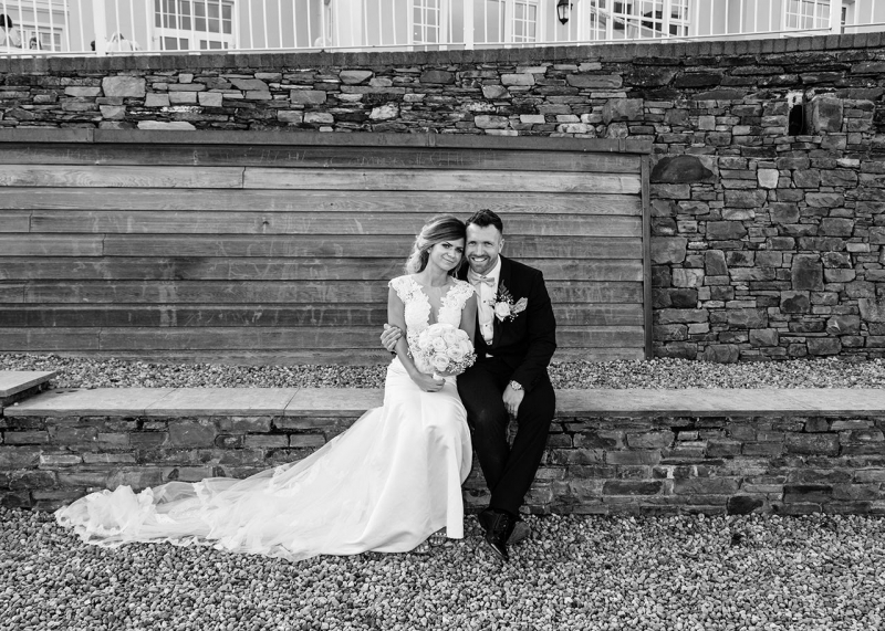 Dunmore-House-Hotel-Wedding-Clonakilty-West-Cork-4