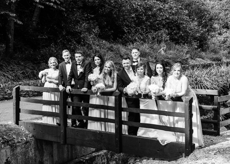 Dunmore-House-Wedding-Clonakilty-West-Cork-11