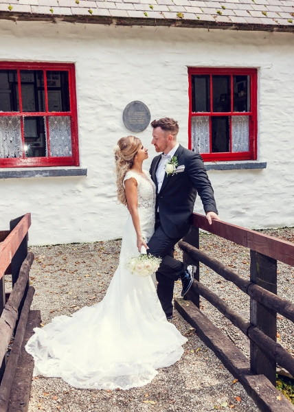 Dunmore-House-Wedding-Clonakilty-West-Cork-13