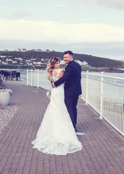 Dunmore-House-Wedding-Clonakilty-West-Cork-15