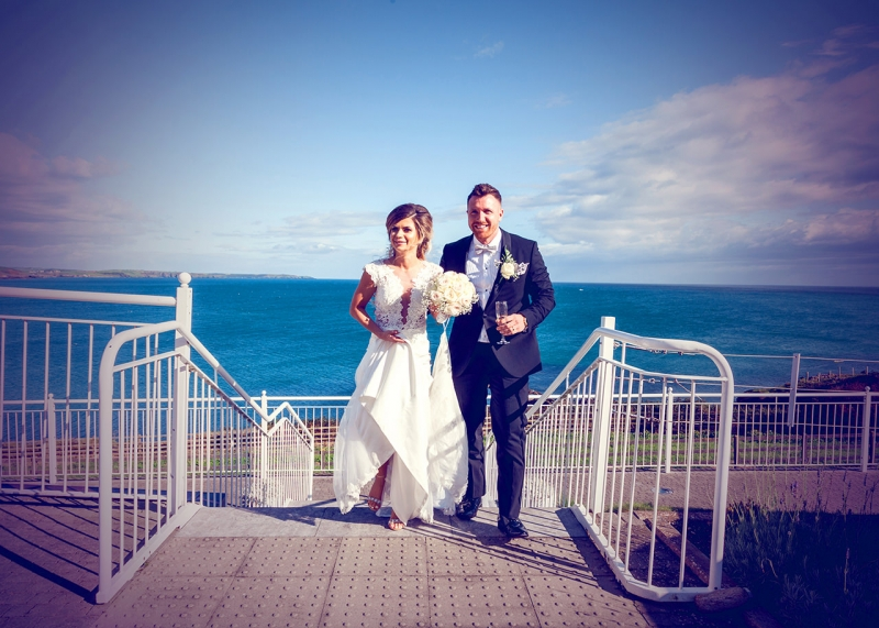 Dunmore-House-Wedding-Clonakilty-West-Cork-5