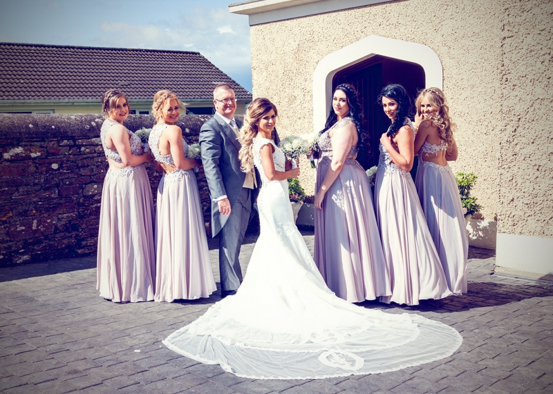 Dunmore-House-Wedding-Clonakilty-West-Cork-9