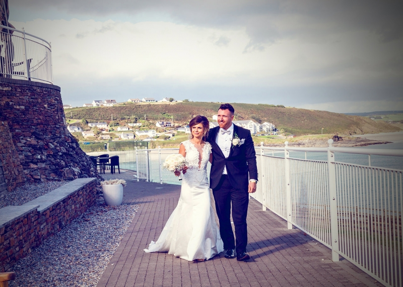 Dunmore-House-wedding-Clonakilty-West Cork-3
