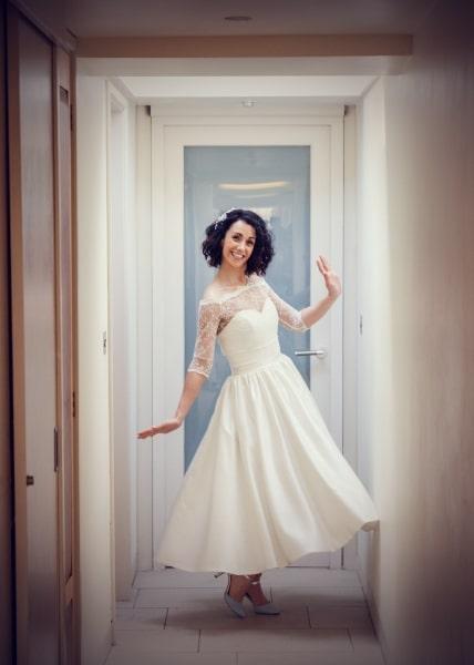 Inish-Beg-Estate-Wedding-Baltimore-West-Cork-0186