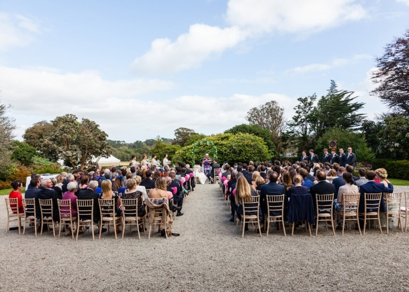Inish-Beg-Estate-Wedding-Baltimore-West-Cork-0258