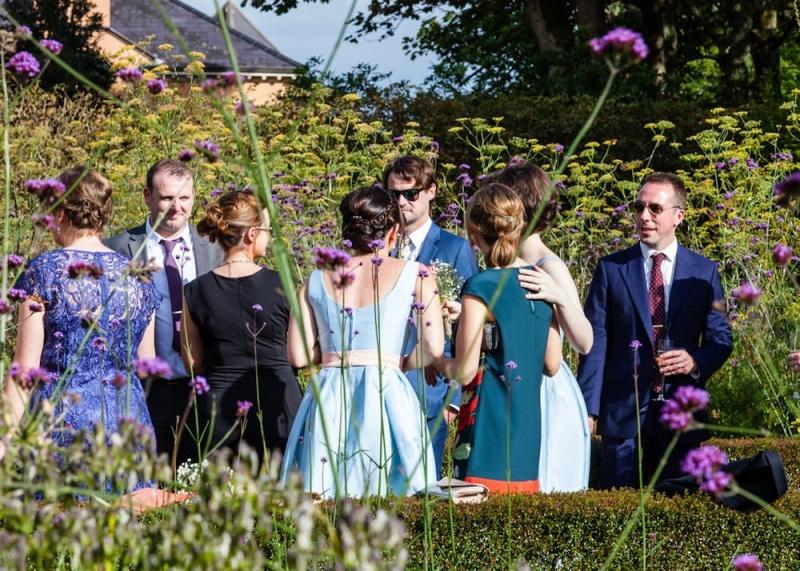 Inish-Beg-Estate-Wedding-Baltimore-West-Cork-0495
