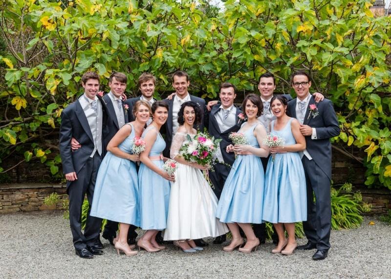 Inish-Beg-Estate-Wedding-Baltimore-West-Cork-0576