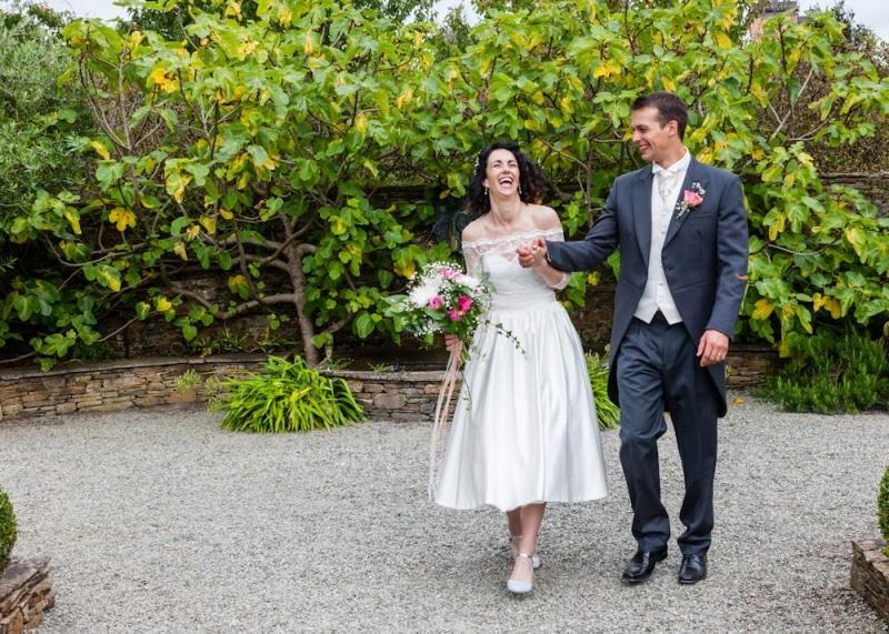 Inish-Beg-Estate-Wedding-Baltimore-West-Cork-0625