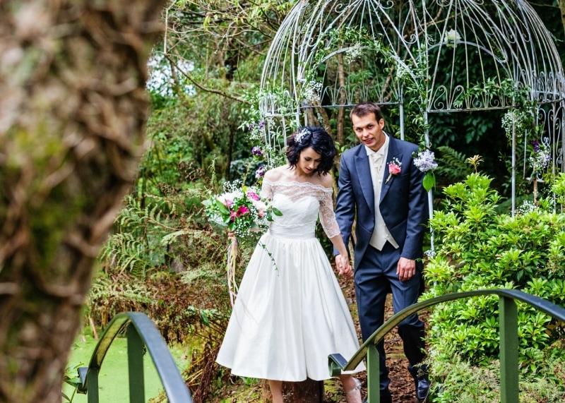 Inish-Beg-Estate-Wedding-Baltimore-West-Cork-0698