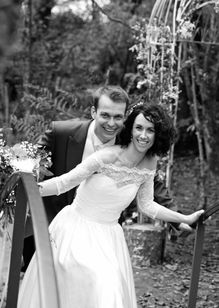 Inish-Beg-Estate-Wedding-Baltimore-West-Cork-0706