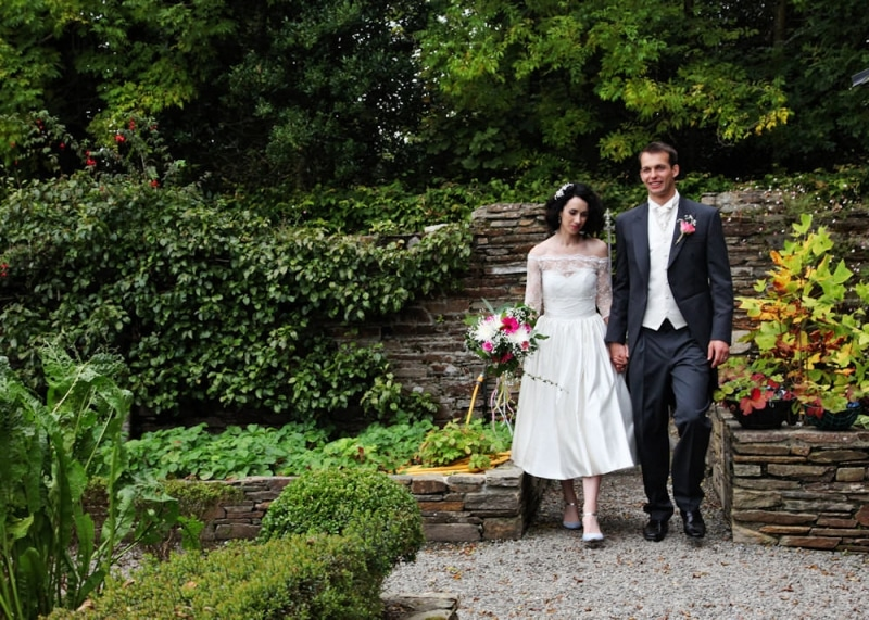 Inish-Beg-Estate-Wedding-Baltimore-West-Cork-0737