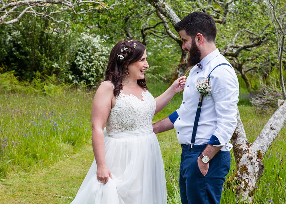 Inish-Beg-West-Cork-Wedding-First-Look-6206