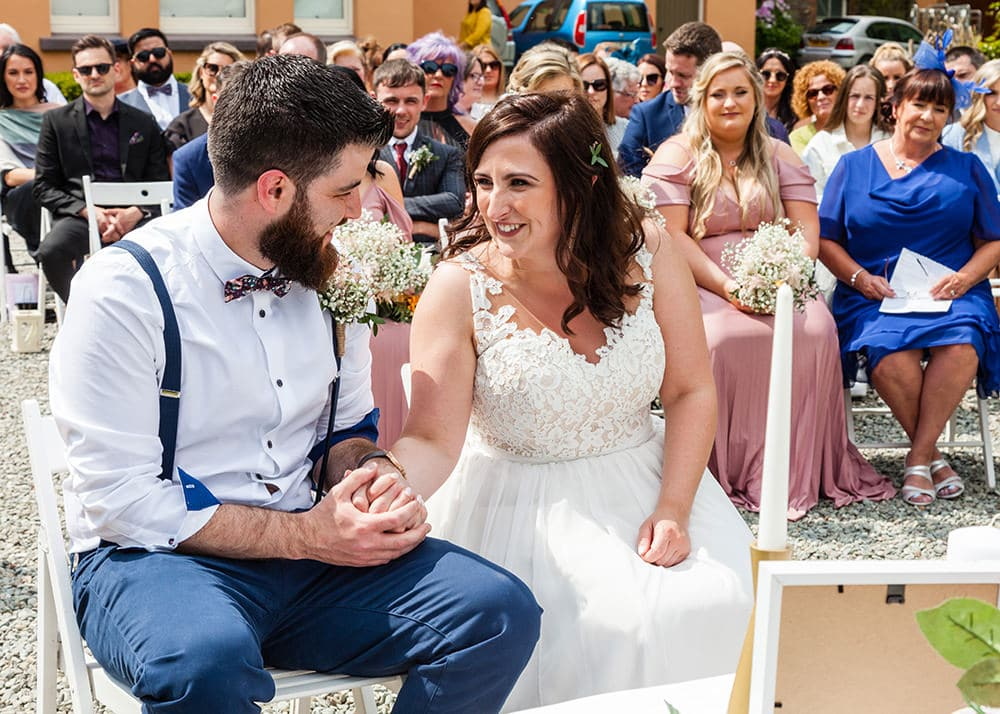 Inish-Beg-West-Cork-Wedding-First-Look-6710