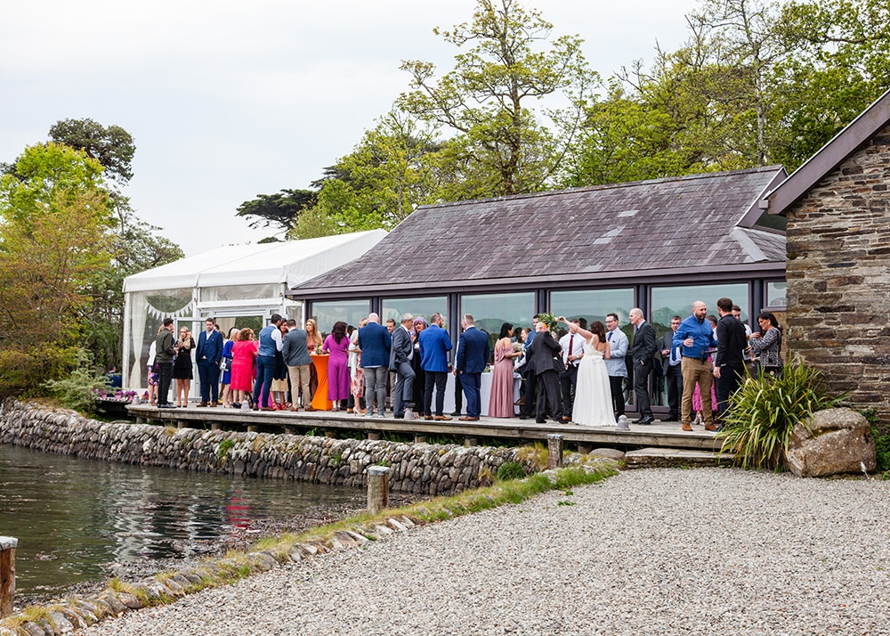 Inish-Beg-West-Cork-Wedding-First-Look-7181