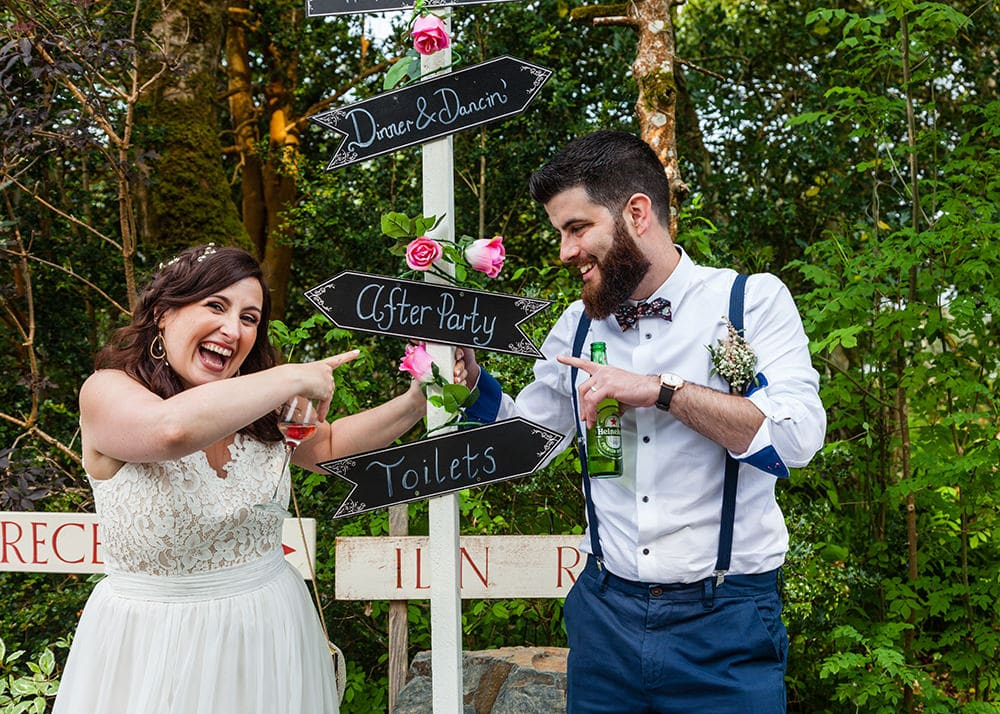 Inish-Beg-West-Cork-Wedding-First-Look-7457