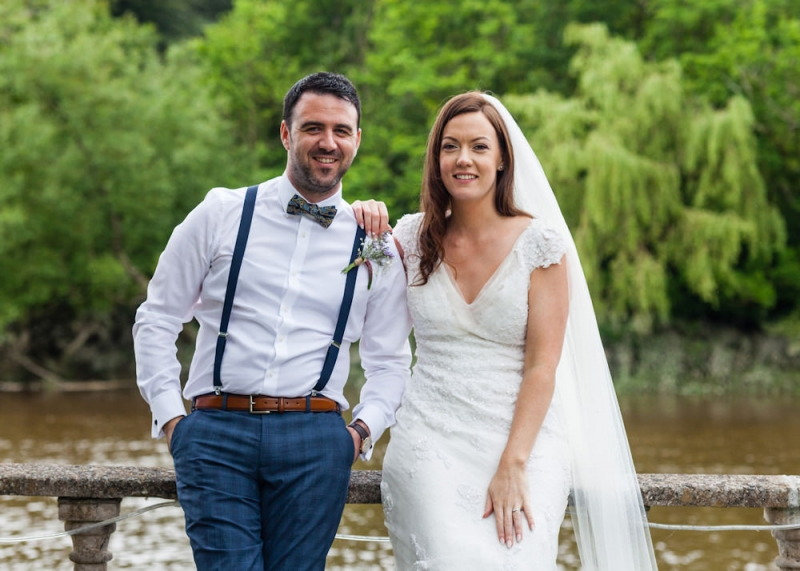 Innishannon_House_Cork_Wedding_IMG_2991
