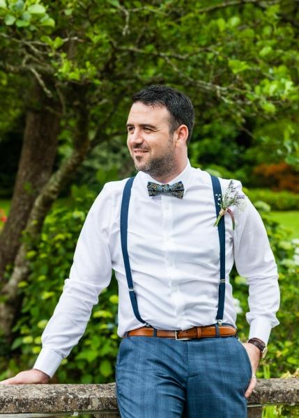 Innishannon_House_Cork_Wedding_IMG_3006