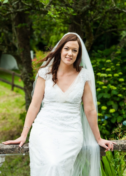 Innishannon_House_Cork_Wedding_IMG_3019