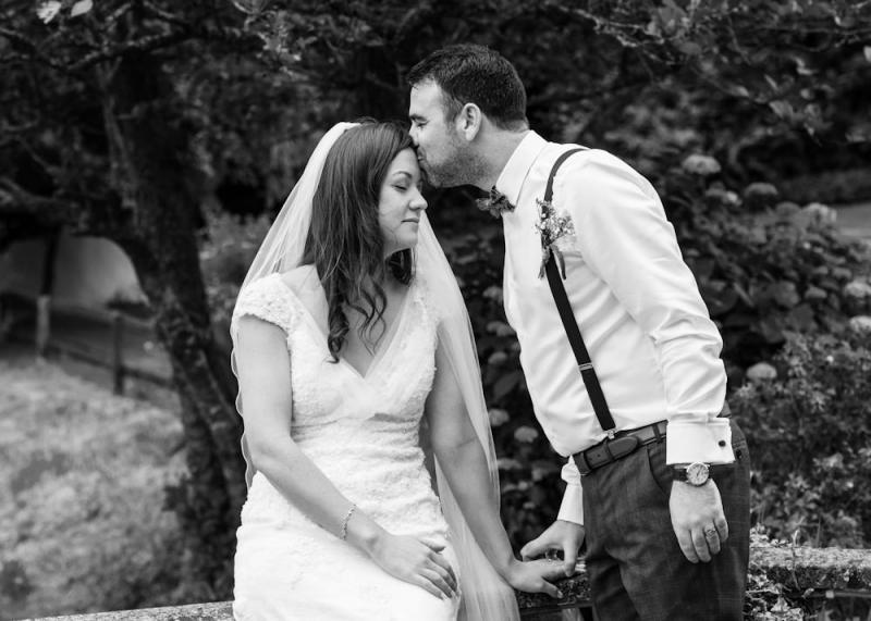 Innishannon_House_Cork_Wedding_IMG_3022