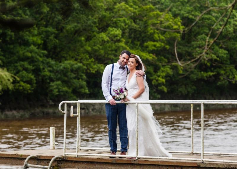 Innishannon_House_Cork_Wedding_IMG_3093