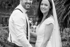 Innishannon_House_Cork_Wedding_2955