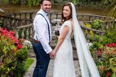 Innishannon_House_Cork_Wedding_IMG_2964