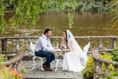 Innishannon_House_Cork_Wedding_IMG_2966