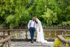 Innishannon_House_Cork_Wedding_IMG_2983