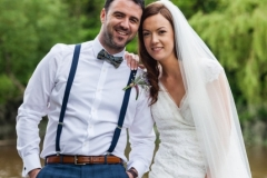Innishannon_House_Cork_Wedding_IMG_2986