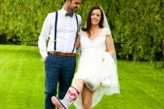 Innishannon_House_Cork_Wedding_IMG_3034