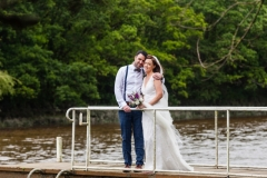 Innishannon_House_Cork_Wedding_IMG_3093