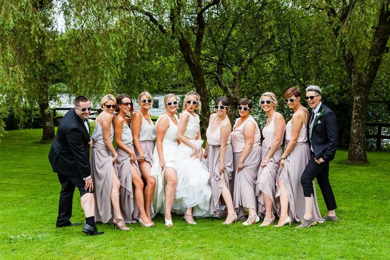 IInnishannon_House_Hotel_Wedding_Cork_6404