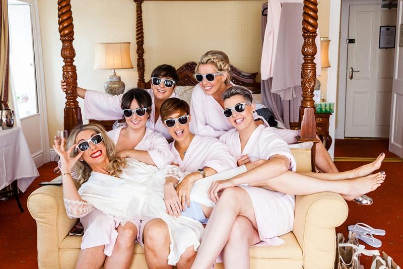 Innishannon_House_Hotel_Wedding_Cork_5682
