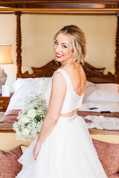 Innishannon_House_Hotel_Wedding_Cork_5850