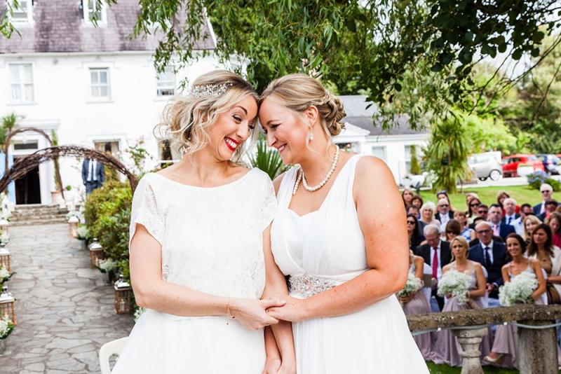 Innishannon_House_Hotel_Wedding_Cork_6140