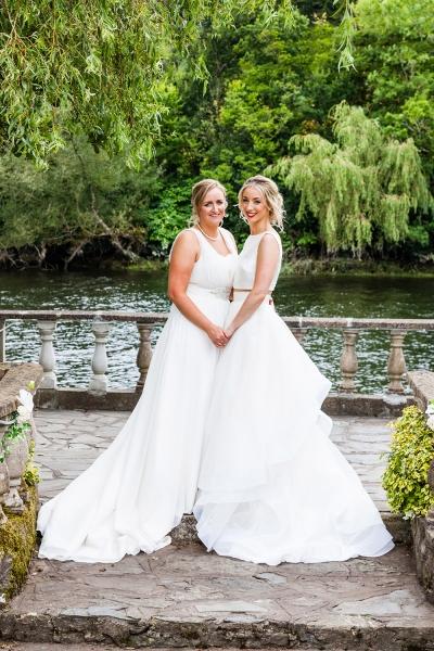 Innishannon_House_Hotel_Wedding_Cork_6417