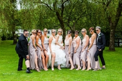 IInnishannon_House_Hotel_Wedding_Cork_6404