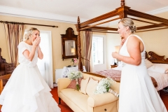 Innishannon_House_Hotel_Wedding_Cork_5953