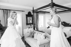 Innishannon_House_Hotel_Wedding_Cork_5953b