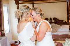 Innishannon_House_Hotel_Wedding_Cork_5966