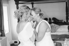 Innishannon_House_Hotel_Wedding_Cork_5966b