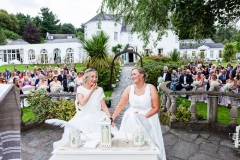 Innishannon_House_Hotel_Wedding_Cork_6043