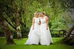 Innishannon_House_Hotel_Wedding_Cork_6654b
