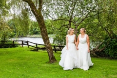 Innishannon_House_Hotel_Wedding_Cork_6678