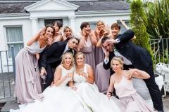 Innishannon_House_Hotel_Wedding_Cork_6898