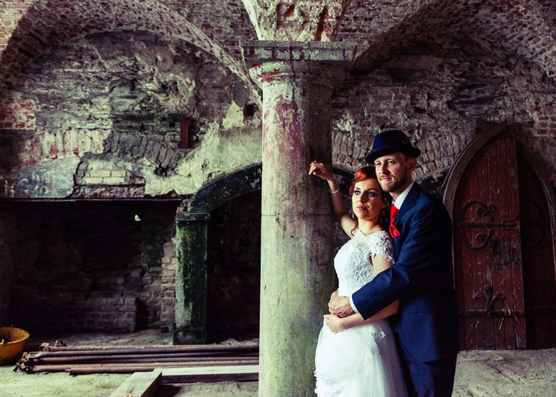 Castlefreke-wedding-Clonakilty-West Cork-1