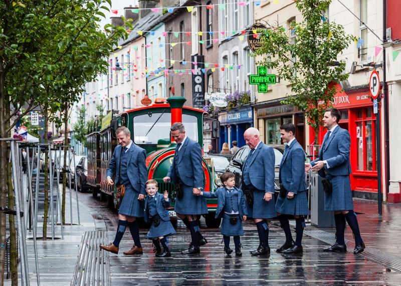 Clonakilty-Wedding-West Cork-1